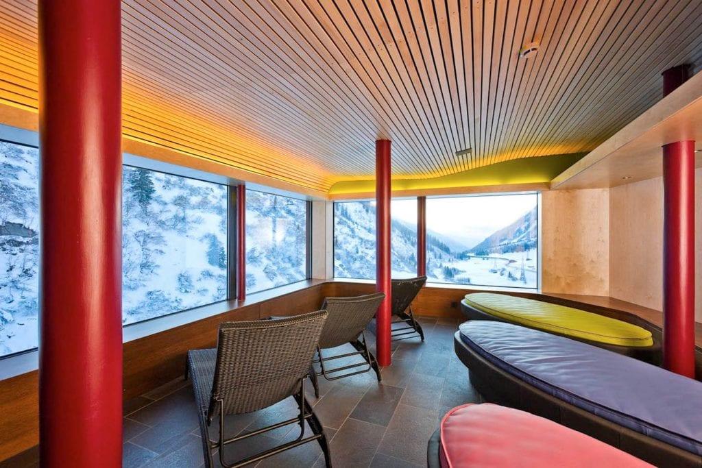 arlberg-panorama-pool-118-hotel-hubertushof-in-stuben-am-arlberg