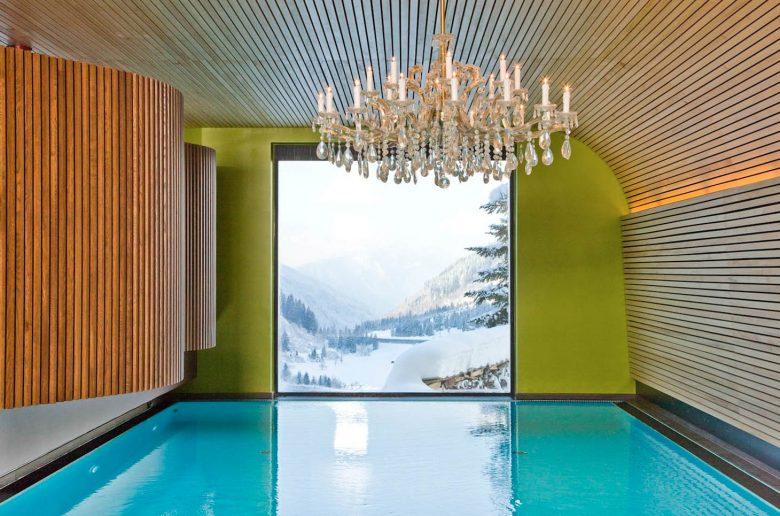 arlberg-swimming-pool-15-hotel-hubertushof-in-stuben-am-arlberg-1