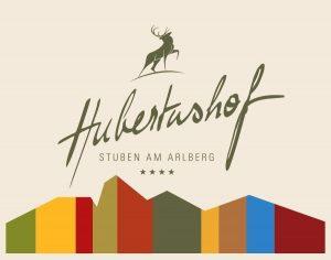 Hotel Hubertushof Logo