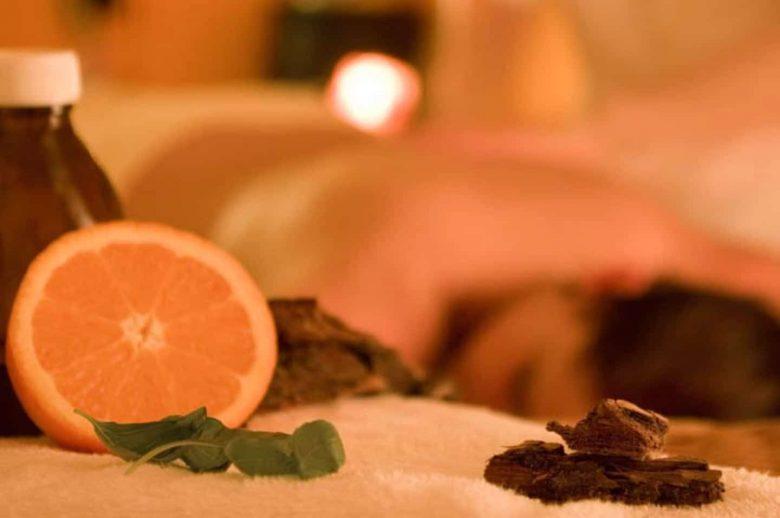 massage-3-hotel-hubertushof-stuben-am-arlberg
