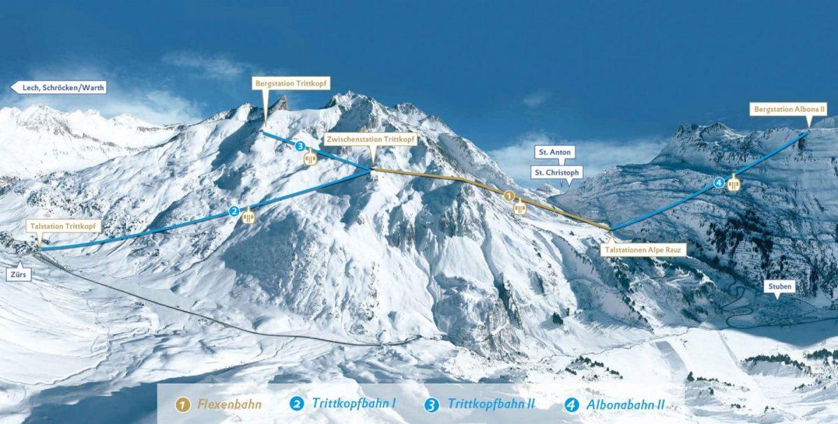 neue-skiverbindung-zuers-rauz-stuben-hotel-hubertushof-8