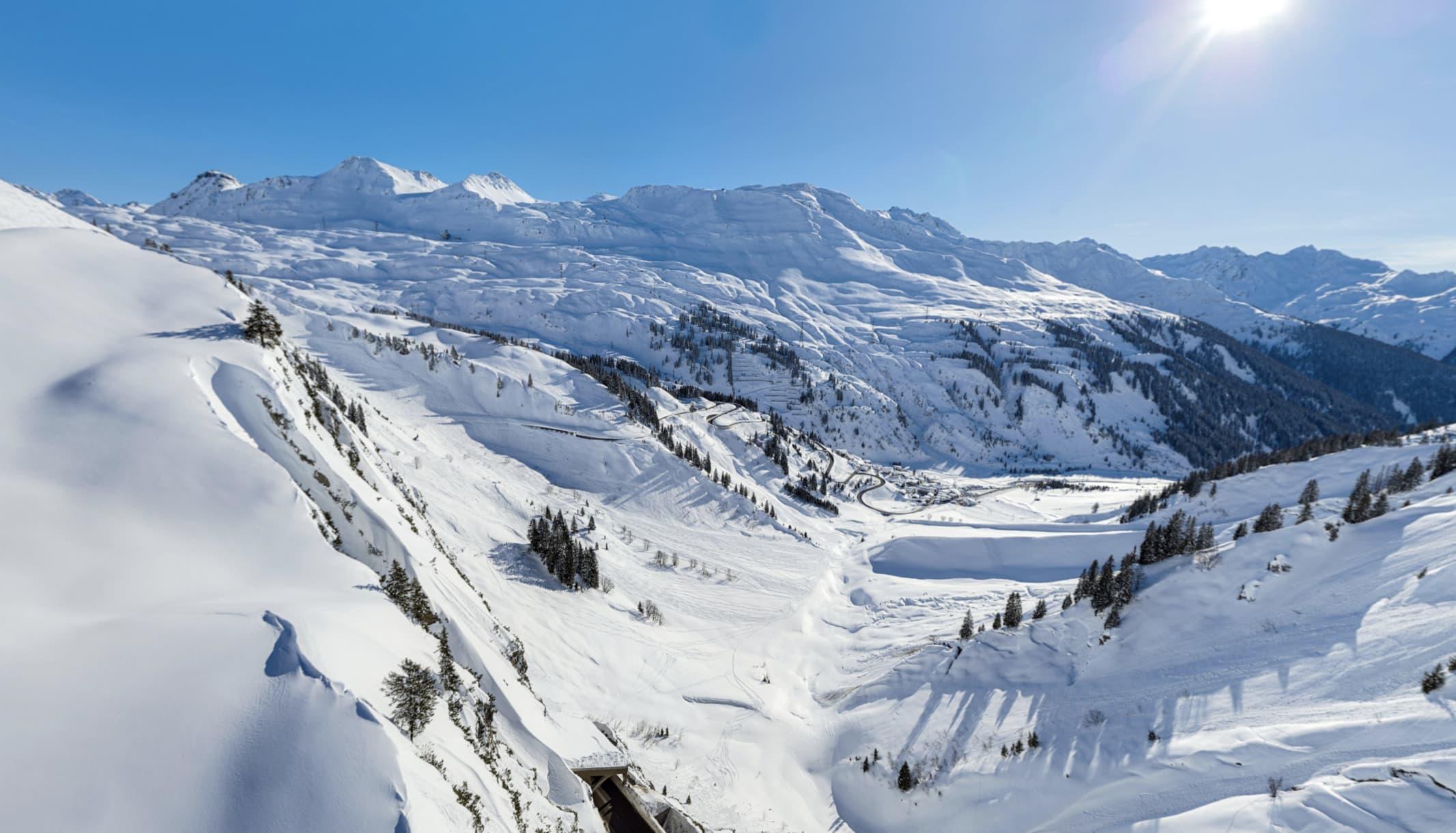 stuben-panorama-view-presspage-a-1-scaled