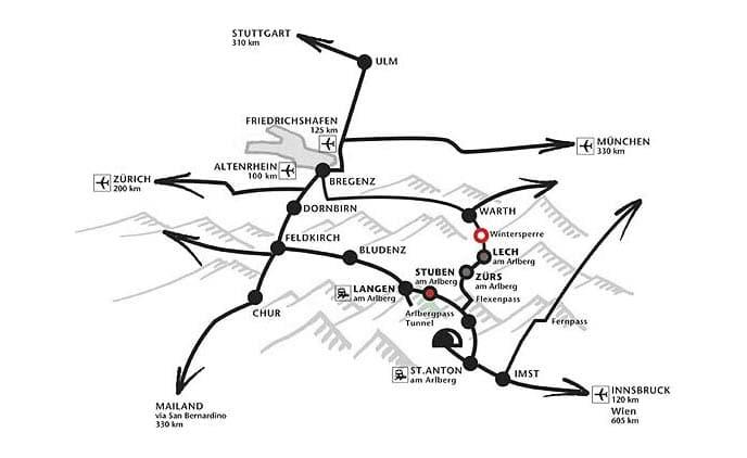 anreise-stuben-verkehrsspinne-2