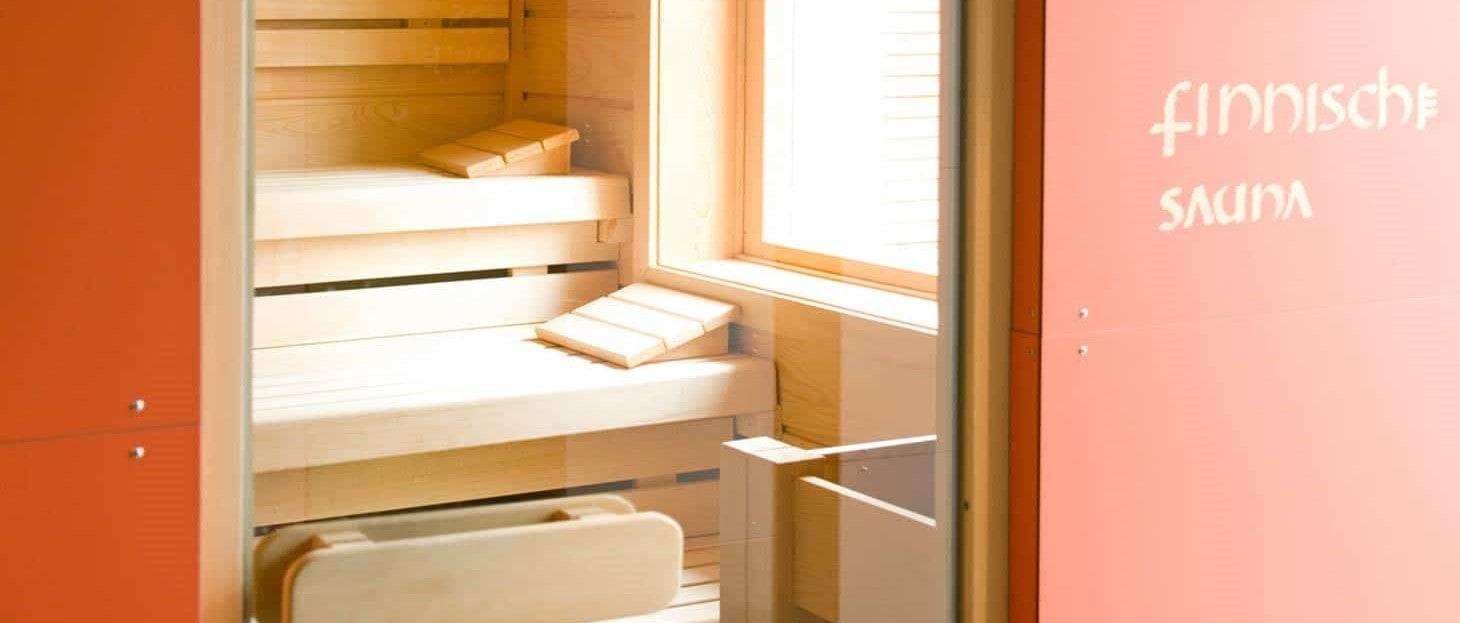 arlberg-sauna-world-94-hotel-hubertushof-in-stuben-am-arlberg