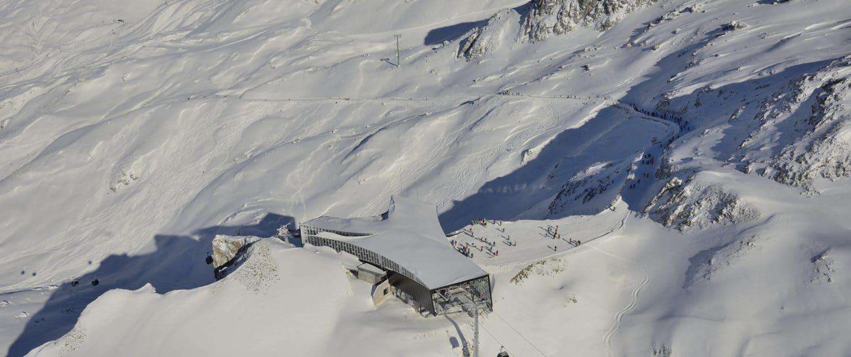skiverbindung-2-rauz-stuben-und-zuers-am-arlberg-1500x630