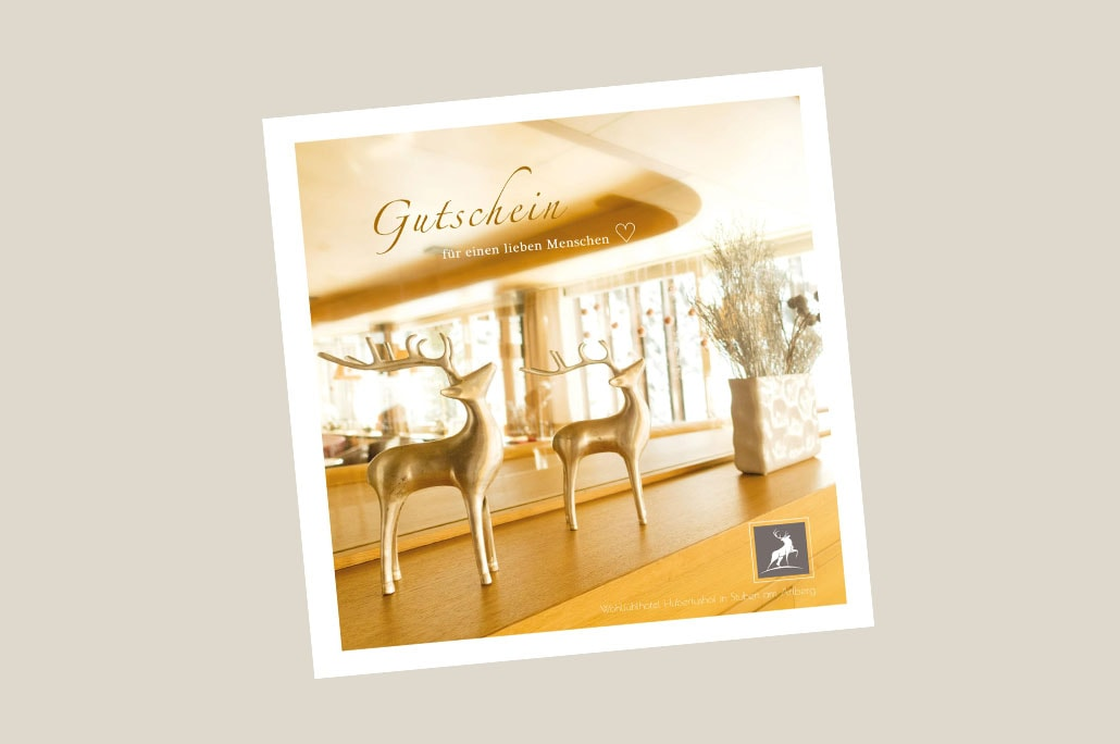 arlberg-hotelbilder-110-hotel-hubertushof-in-stuben-am-arlberg